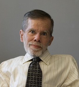 Tim Louis Vancouver Personal Injury Lawyer
