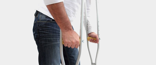 long-term disability lawyers can help