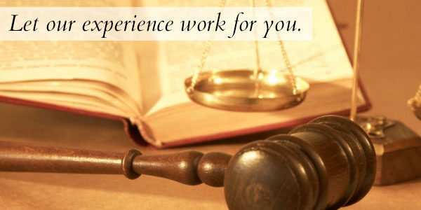 vancouver-car-accident-attorney