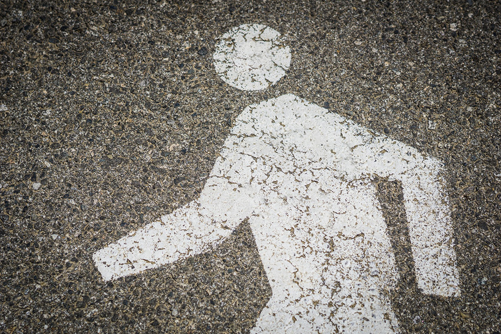 pedestrian accident lawyer vancouver bc