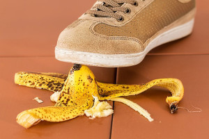 Vancouver Slip and Fall Lawyer | Tim Louis & Company