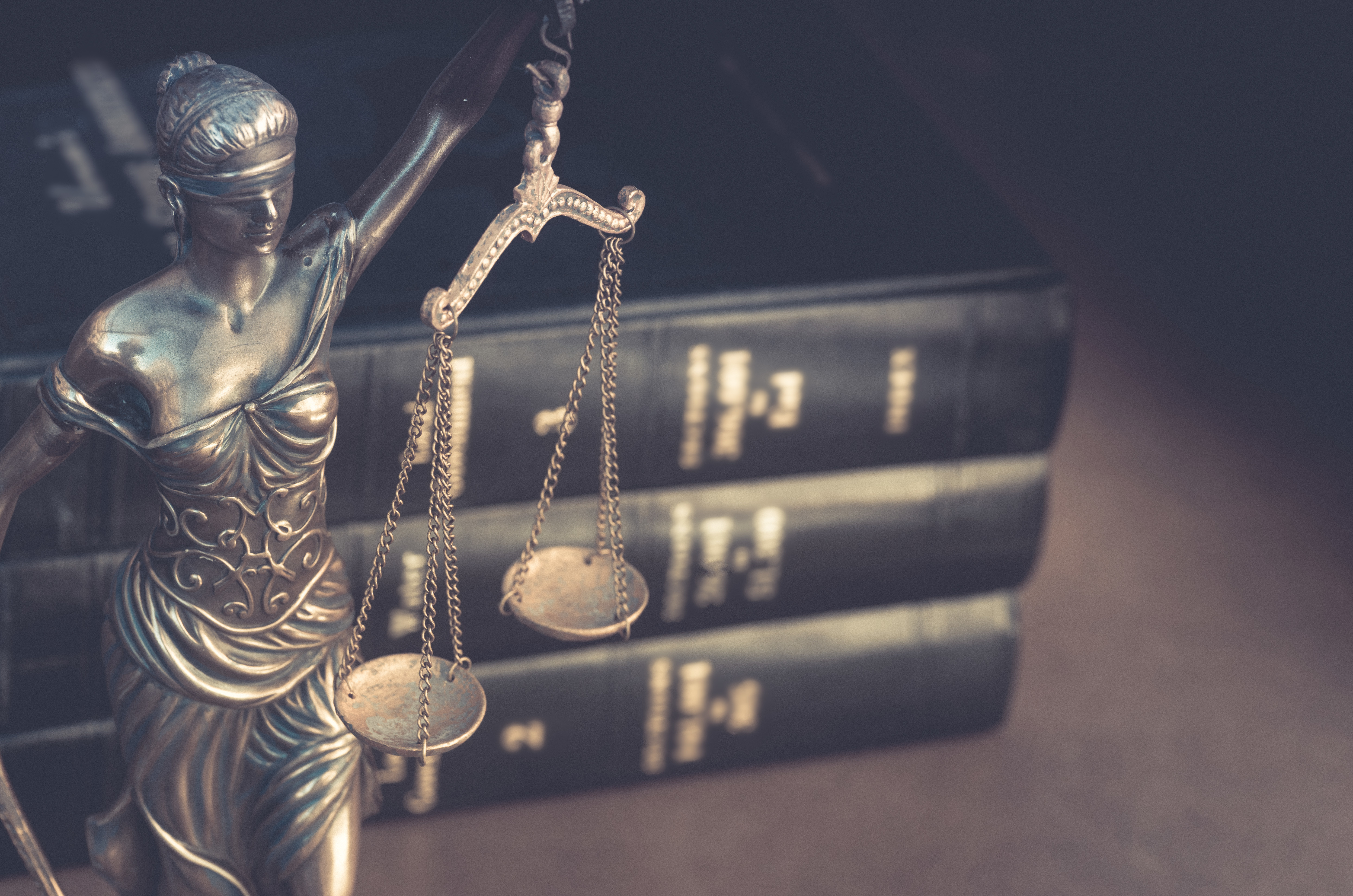 Long-Term Disability Lawsuits: Know the Steps