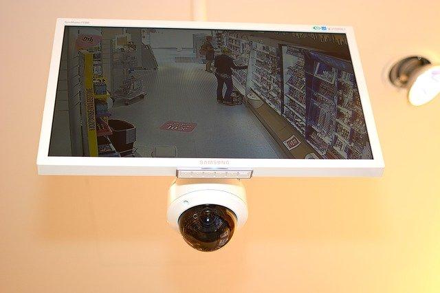 long term disability surveillance