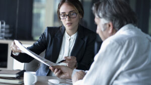 Hire a Long Term Disability Lawyer